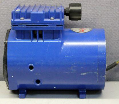 Thomas Industries Inc. 607CA222