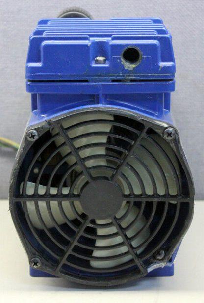 Thomas Industries Inc. 607CA221