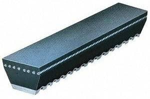 Gates 9470 V-belt