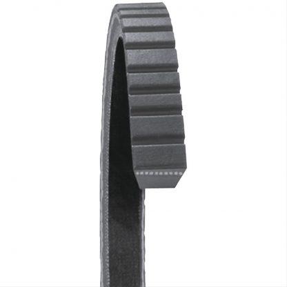 Dayco Top Cog V-Belts 17350