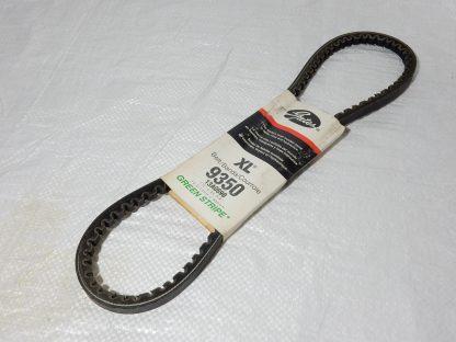 Gates XL V-Belt 9350