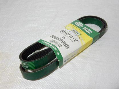 Napa K060509 Micro-V