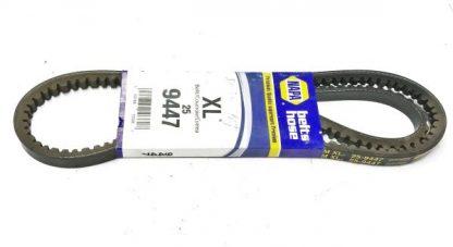 Napa Belt Compressor BH 259447 Ethylene