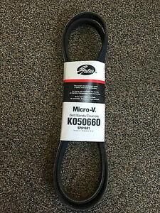 Gates K050660