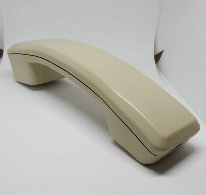 Nortel Meridian Phone Handset M Series