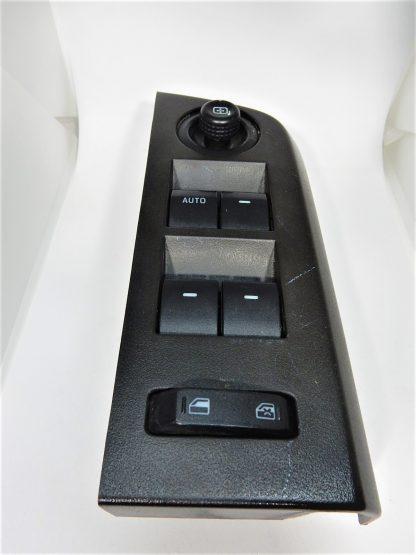2007 Ford Edge Master Window Control 7T437814B363A