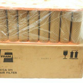 Fram-3A311-Filter